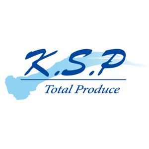 有限会社K・S・P