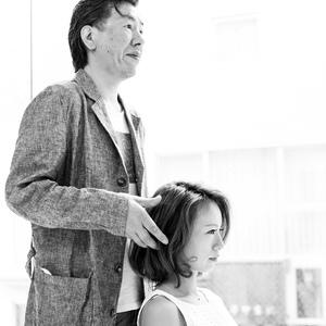 hairshop envy