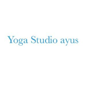 KANA CREATIVE YOGA / Yoga Studio ayus
