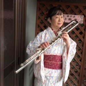 nagatomasayo-fluteschool