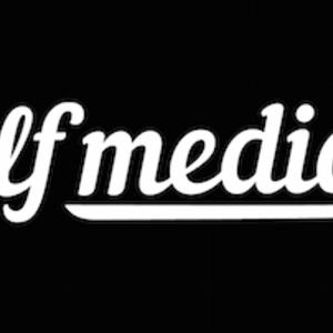 #selfmedia専用予約フォーム