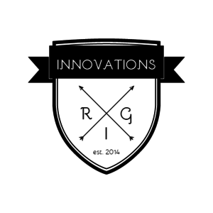 Rustad Group Innovations