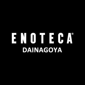 enoteca-dainagoya