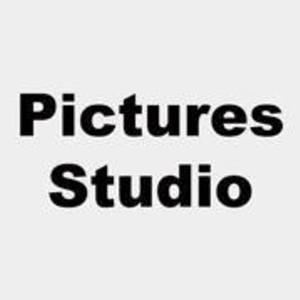 Pictures Studio 赤坂