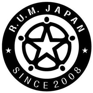 日本ラム協会 コンシェルジュ窓口