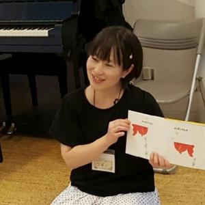 長崎とぎつsole musica 音楽教室 子育て支援comodo