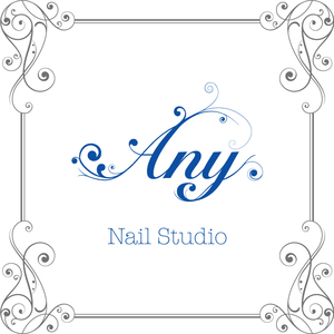 Studio anyNail