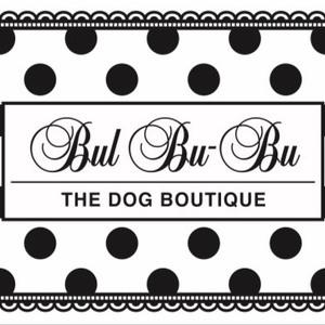 Dog Boutique BUL BU-BU