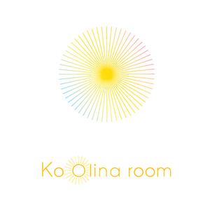 Ko Olina room (ピラティススタジオ)