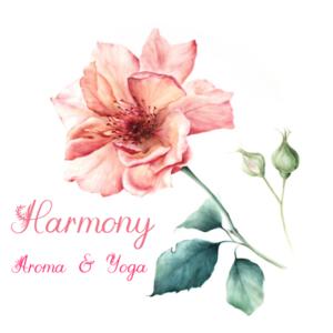 Harmony Aroma & Yoga