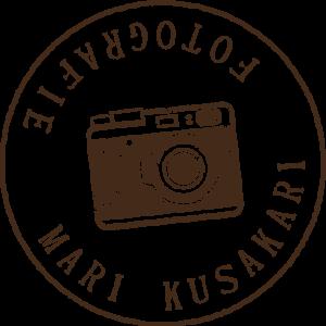 mari-kusakari-foto