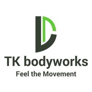 TK bodyworks