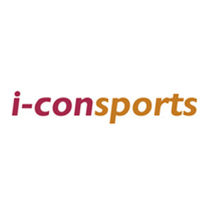 i-con sports Japan
