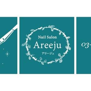Nailsalon Areeju