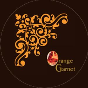 -orangegarnet-