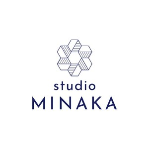 studio-minaka
