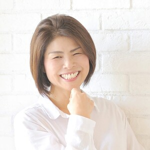 岡崎美幸【サロンオーナーコンサルタント】