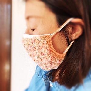 編み物教室 Knitting.RayRay(レイレイ) カルチャーサロンシエン