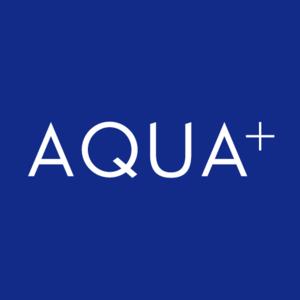 aqua-plus