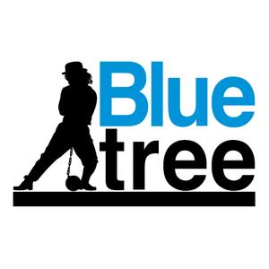 Bluetree ワークショップ