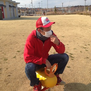 pitcher0711