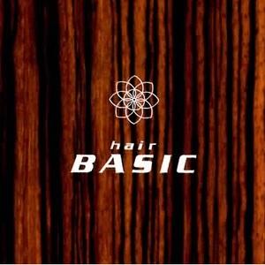 hair BASIC 076-248-8888