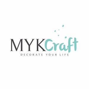 mykcraft