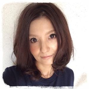 3jsb_hiroomi_love