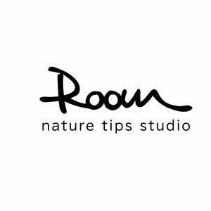 nature tips studio Room