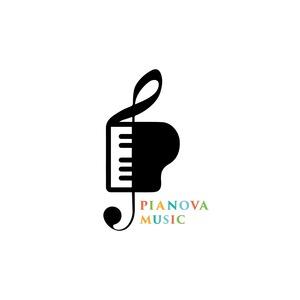 pianovamusicピアノーヴァミュージック リトミックコース予約サイト