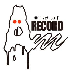 株式会社Am Record