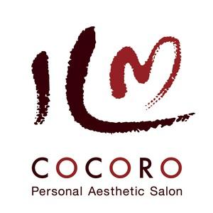 COCORO(ココロ)エステサロン