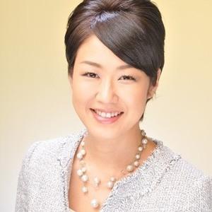 yukishimo