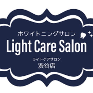 Light Care Salon渋谷店