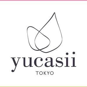 yucasii