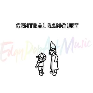 Central Banquet