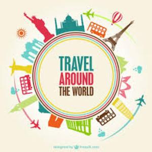 ♡積立型激安旅行セミナー♡世界の旅を収録 DVDプレゼント付き