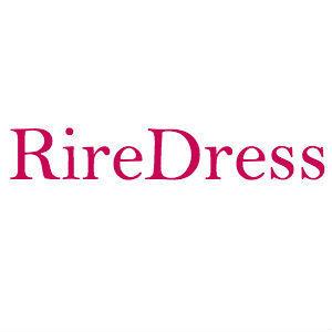 表参道/西麻布のレンタルドレスショップ 「RireDress」-リレドレス-