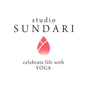 studio SUNDARI スタジオ・スンダリ 板宿スタジオ