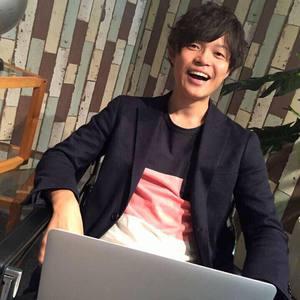 セミナープロデューサー/コミュニティ集客@菊地