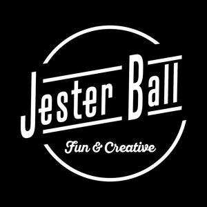 jesterball