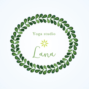 yogastudio Lana