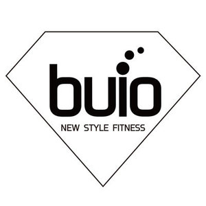 buio NEW STYLE FITNESS