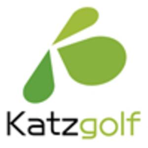 Katz golf(カッツゴルフ)
