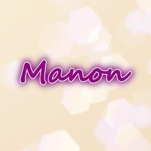 ジェルネイルスタジオ Manon