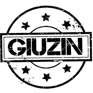 GIUZIN 女性向けレザークラフト体験教室  可愛い革小物作り 大阪市 緑橋駅