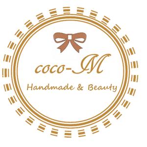 coco_m_salon