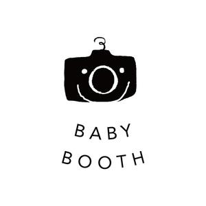 BABYBOOTH(助産師オンラインカウンセリング専用)