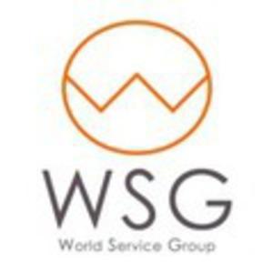 株式会社ワールドサービス