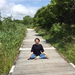 yoga-fukumuraerika